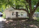 Bank Foreclosure for sale in Independence 64052 S RALSTON AVE - Property ID: 4494047392