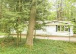 Bank Foreclosure for sale in Interlochen 49643 WILDWOOD RD - Property ID: 4494228723