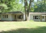 Bank Foreclosure for sale in Hale 48739 ORA LAKE RD - Property ID: 4494241419