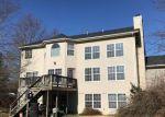 Casa en Remate en Edwardsville 62025 NEALY LN - Identificador: 4494341724
