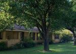 Casa en Remate en Bastrop 71220 STEPHENSON DR - Identificador: 4494418807