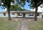 Bank Foreclosure for sale in Mexia 76667 BLUEBONNET ST - Property ID: 4494744205