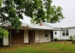 Bank Foreclosure for sale in Fitzgerald 31750 LOWER REBECCA RD - Property ID: 4494755603