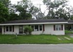 Bank Foreclosure for sale in Lakeland 31635 STUDSTILL ST - Property ID: 4494761293