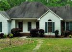 Bank Foreclosure for sale in Cataula 31804 KENNON DR - Property ID: 4494781442