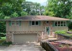 Bank Foreclosure for sale in East Peoria 61611 OAKLAWN CT - Property ID: 4494791963