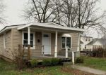 Bank Foreclosure for sale in Columbus 43207 DELRAY RD - Property ID: 4494820419