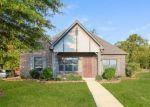 Casa en Remate en Bessemer 35022 TIMBER LEAF LN - Identificador: 4494982473
