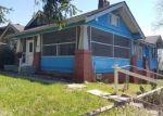 Casa en Remate en Asheville 28806 BEVERLY RD W - Identificador: 4495004367