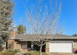 Bank Foreclosure for sale in San Leandro 94577 LONGVIEW DR - Property ID: 4495009179