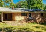 Casa en Remate en Fifty Six 72533 MITCHELL RD - Identificador: 4495176495