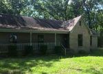 Casa en Remate en Selma 36701 HUGGINS RD - Identificador: 4495229937