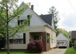 Casa en Remate en Peoria 61604 N SHERIDAN RD - Identificador: 4495596513