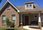Casa en Remate en Calera 35040 MOSS STONE LN - Identificador: 4495618407
