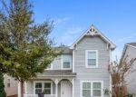 Casa en Remate en Huntersville 28078 GLEEN OAK LN - Identificador: 4495671850
