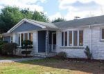 Casa en Remate en Johnston 02919 CENTRAL AVE - Identificador: 4495708636
