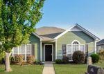 Casa en Remate en Pinson 35126 KEMBERTON WAY - Identificador: 4495746290