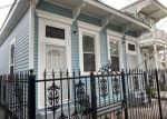 Bank Foreclosure for sale in New Orleans 70113 WASHINGTON AVE - Property ID: 4495900912