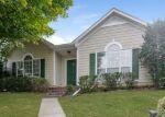 Casa en Remate en Pinson 35126 MARCHESTER CIR - Identificador: 4496073909