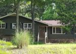 Bank Foreclosure for sale in Fayetteville 30215 BUSBIN RD - Property ID: 4496457123