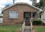 Bank Foreclosure for sale in Fairfield 35064 COURT G - Property ID: 4496714209