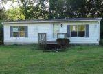 Casa en Remate en Kingston 45644 THORNTON SPUNG RD - Identificador: 4496817136