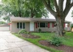 Casa en Remate en New Lenox 60451 OLD HICKORY RD - Identificador: 4496986641