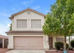 Bank Foreclosure for sale in Henderson 89015 BLUE LANTERN DR - Property ID: 4497123286