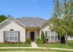 Casa en Remate en Pinson 35126 MARCHESTER CIR - Identificador: 4497261243