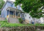 Casa en Remate en Salem 01970 BOSTON ST - Identificador: 4497287526