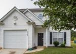 Bank Foreclosure for sale in Charlotte 28269 FAIRSTONE AVE - Property ID: 4497357155