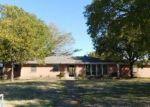Casa en Remate en Duncanville 75116 W CAMP WISDOM RD - Identificador: 4497400526