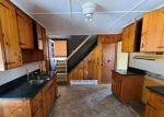 Casa en Remate en Naugatuck 06770 HOADLEY ST - Identificador: 4497584924