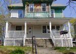 Casa en Remate en Waterbury 06705 ENGLEWOOD AVE - Identificador: 4497585348