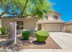 Bank Foreclosure for sale in Phoenix 85083 W ALYSSA LN - Property ID: 4497623451