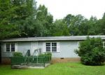 Bank Foreclosure for sale in Forsyth 31029 FREEMAN RD - Property ID: 4497667696