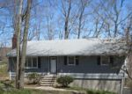 Bank Foreclosure for sale in Monroe 06468 BIRCHWOOD RD - Property ID: 4497797774
