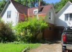 Bank Foreclosure for sale in Randolph 05060 WALLACE HILL RD - Property ID: 4497852966