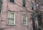 Bank Foreclosure for sale in Albany 12202 MORTON AVE - Property ID: 4497874412