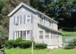 Bank Foreclosure for sale in Pittsfield 01201 ALCOVE ST - Property ID: 4497887107