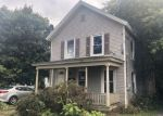 Bank Foreclosure for sale in Rutland 05701 GIBSON AVE - Property ID: 4497888428
