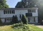 Casa en Remate en Colchester 05446 BONANZA PARK - Identificador: 4497890623