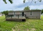 Bank Foreclosure for sale in New Church 23415 RANTZ ST - Property ID: 4497901571