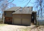 Bank Foreclosure for sale in Roseland 22967 PEDLARS EDGE DR - Property ID: 4497902441