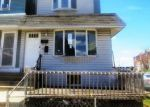 Bank Foreclosure for sale in Philadelphia 19153 S BERBRO ST - Property ID: 4497905961