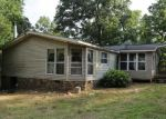 Bank Foreclosure for sale in Blue Ridge 24064 LOOKOUT RIDGE RD - Property ID: 4497917781