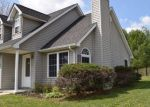 Bank Foreclosure for sale in Beattyville 41311 MARCUM DR - Property ID: 4497933993