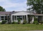 Bank Foreclosure for sale in Independence 41051 APPLE DR - Property ID: 4497936611
