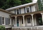 Bank Foreclosure for sale in Tunkhannock 18657 CHURCH RD - Property ID: 4497989604