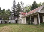 Bank Foreclosure for sale in Pine Island 10969 GLENWOOD RD - Property ID: 4498028131